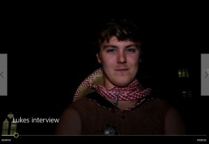 lukes-interview